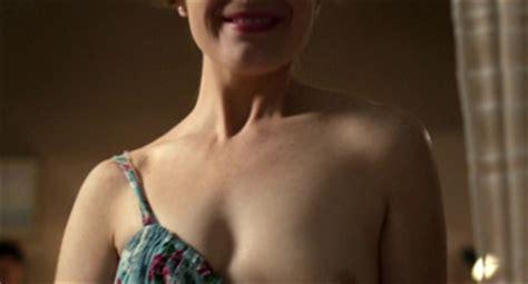 Vanessa Kirby Nude Celebrities Forum Famousboard Com