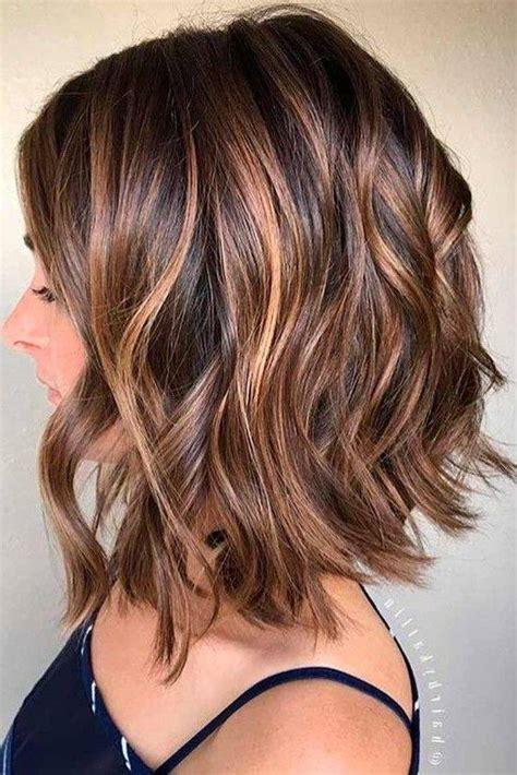 cool colors and cuts for young moms hair 10 ultra modernih ženskih frizura za kratku kosu friz