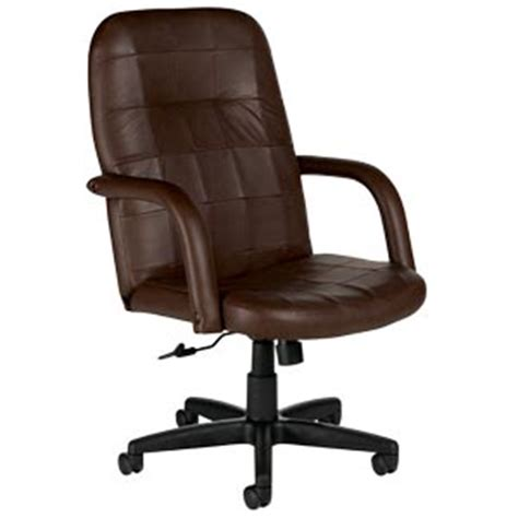 diro brown high back leather chair costco toronto