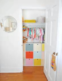 baby nursery inspiring baby room design with small closet