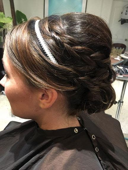 haircuts key west 100 hair salons near me updo hairstyle 45 elegant loose