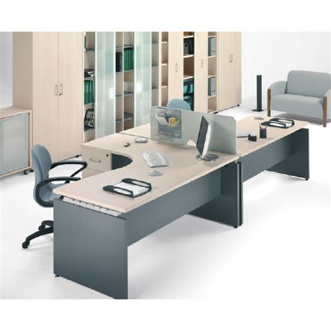 mobiliario de oficina barcelona in office reforma de oficinas en barcelona 183 mobiliario