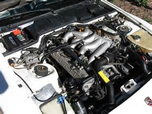 Porsche 944 Engine For Sale 1987 Porsche 944 Turbo For Sale Pelican Parts Technical Bbs