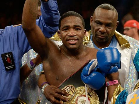 Adrien Broner Criminal Record Boxer Adrien Broner Arrested On Outstanding Warrant In Bullet Riddled Car Baltimore Sun