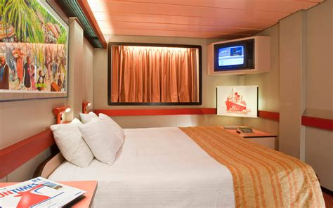 cruise ship room carnival paradise interior rooms www pixshark images galleries with a bite