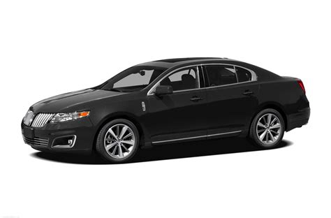 car owners manuals for sale 2011 lincoln mks electronic valve timing 2011 lincoln mks price photos reviews features