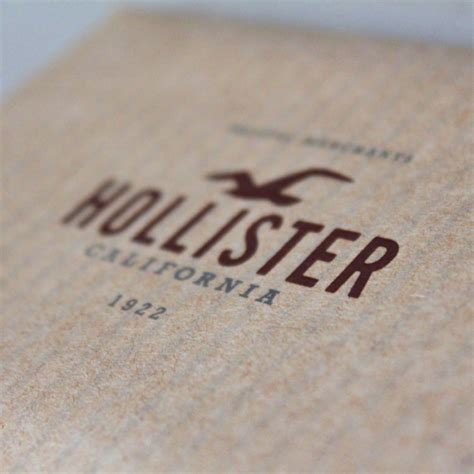 Gift Card Hollister - hollister in store gift card package by dale beato at coroflot com