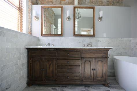 local bathroom remodelers local bathroom vanities bathroom vanities local showroom