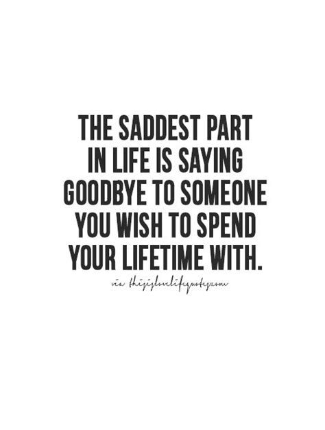 hurt love life wrong thank image 549406 on favim com quotes about missing more quotes love quotes life