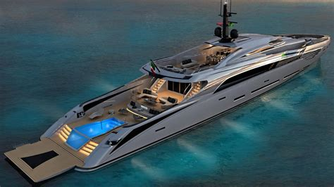 boat show yachts fort lauderdale international boat show yacht charter