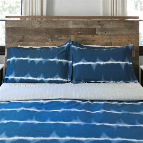 extra long twin comforter set the modern hippie comforter set twin twin extra long