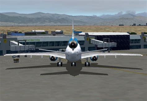 download free full version airplane games microsoft flight simulator 2004 free download pc