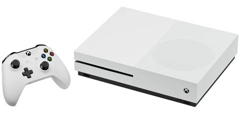 microsoft xbox one console microsoft xbox one s 500gb console bargain uk