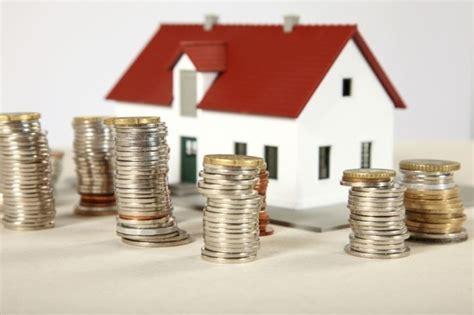 imu casa esenzione imu prima casa come funziona normative