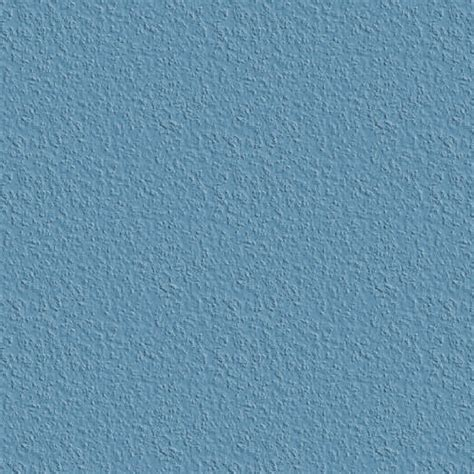 painted wall texture fine plaster painted wall texture seamless 07025