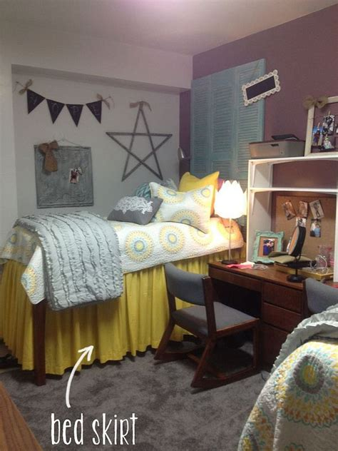 bedskirt room boards skirts and