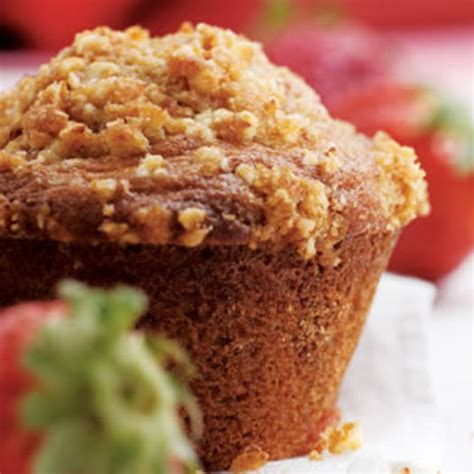 healthy muffin recipes easy muffin recipes fitness