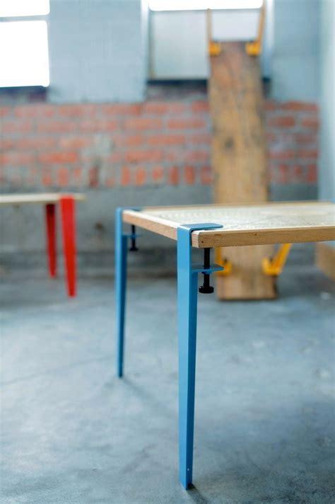 diy table legs buy 25 best ideas about metal table legs on diy metal table legs table legs and diy