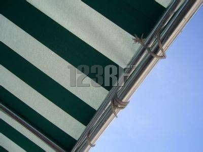 how to make a trailer awning best 25 canvas awnings ideas on pinterest front door awning canvas canopy and