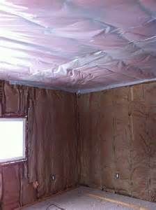 diy basement insulation basement diy insulating basement ceiling insulating