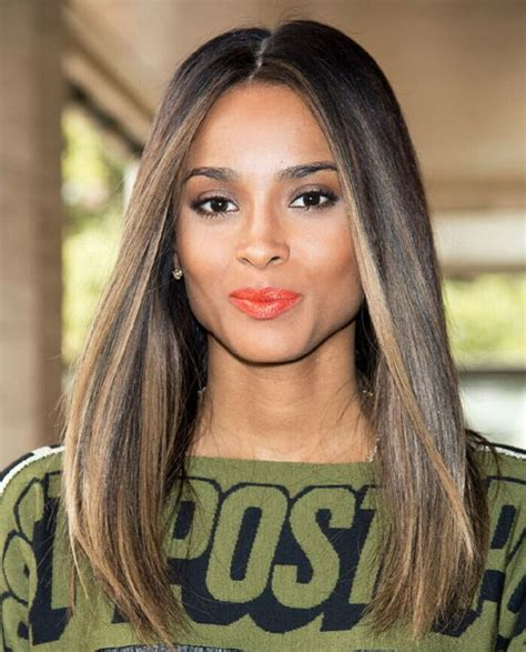 perfect hair colors for women of color hair color ideas for women