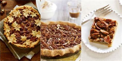 southern comfort pecan pie pecan pie recipes southern pecan pie ideas