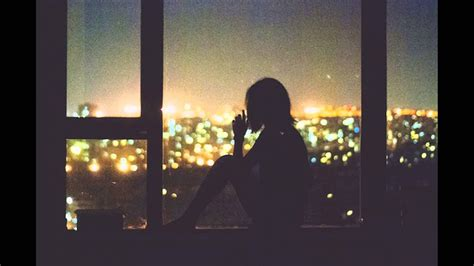 lonely girl at night my top ten my top ten lonely night songs