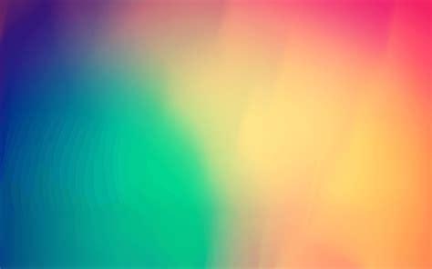gradient color wallpapers gradient wallpaper cave