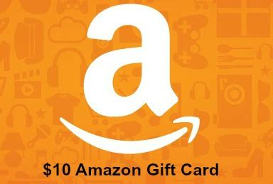 Amazon E Gift Card With Paypal - rain rain go away giveaway hop babs projects