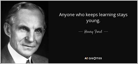my and work autobiography of henry ford books top 25 henry ford quotes on business a z quotes