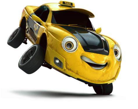 film kartun cars 3 full movie malaysian movie partly inspired by disney s cars to