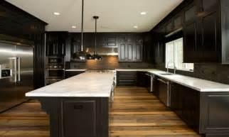 Hardwood Floors Light Cabinets Wood Floors In The Kitchen Light Wood Floors With Cabinets Medium Wood Floor Kitchen