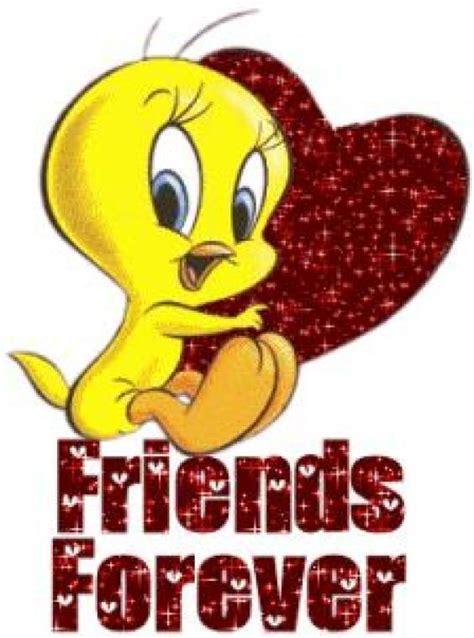 love  friends images  friends  hd