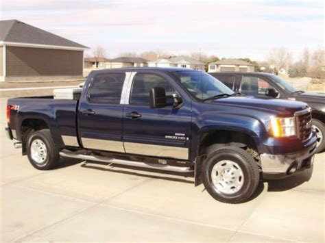 auto body repair training 2000 gmc sierra 2500 security system sell used 2000 gmc sierra 2500 4x4 diesel in canton ohio