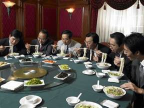 Dining Table Etiquette Tips Table Manners Basic Dining Etiquette Tips
