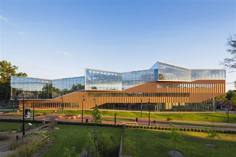 design center architects engineers consultants kent state center for architecture and environmental