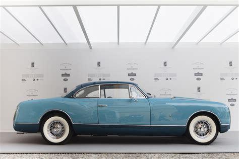 chrysler supercar 1953 chrysler special gs 1 gallery chrysler supercars