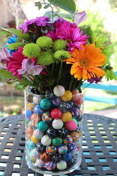 Cheap Vase Filler Ideas by 18 Gorgeous Vase Filler Ideas