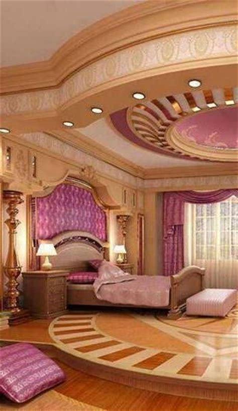 pink gold bedroom de 42 b 228 sta classic interior bilderna p 229