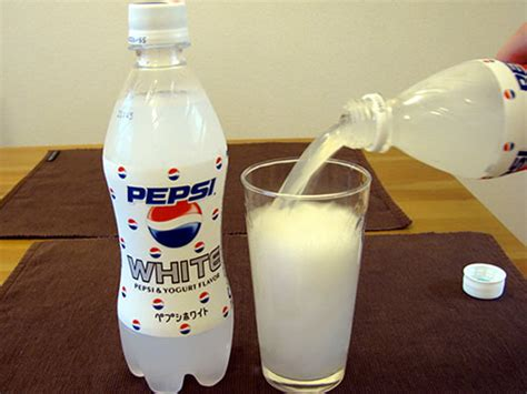 pepsi white the awesomer