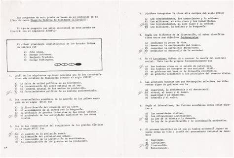 examenes prepa abierta plan 33 y 22 modulos examenes contestados prepa abierta clasf