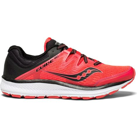 saucony best running shoes best running shoes running gear for saucony