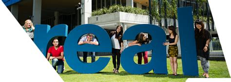 Mba Colleges In Melbourne For International Students by Melbourne City Tour See It In One Day Student In