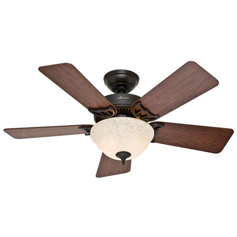hunter traditional ceiling fans hunter 51014 kensington traditional ceiling fan hun 51014
