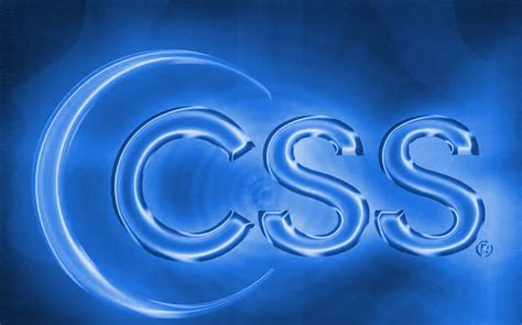 superponer imagenes html css 191 qu 233 es css blog 180 s daniel alv ag sistemas space