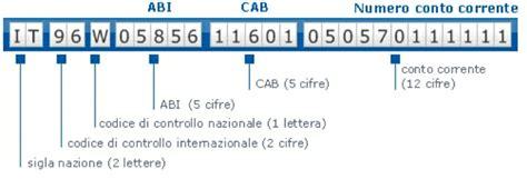 iban ufficio postale carta libretto postale iban come funziona info costi