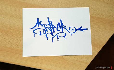 how to write graffiti on paper drawings of graffiti on paper www pixshark images