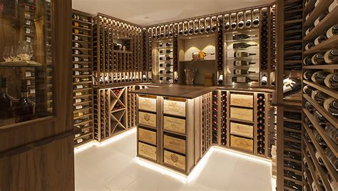 home wine cellar design uk wine cellar wine cellars wine room wine rooms luxury