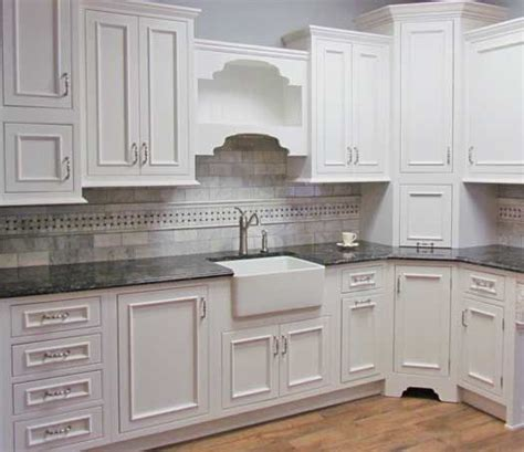 starmark kitchen cabinets starmark cabinetry white kitchen cabinets pinterest