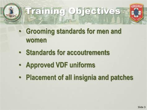 marine corps grooming standards for men and women grooming standards usmc